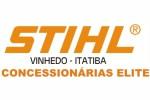 Concessionárias Stihl